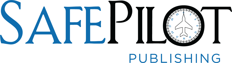 SafePilot Publishing | E-Learning & E-Books